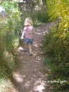 Winding_path