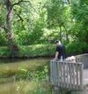 Zoe_fishing