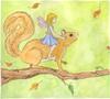 Fairy_steed