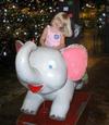 Zoe_on_elephant