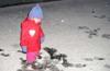 Zoe_in_snow